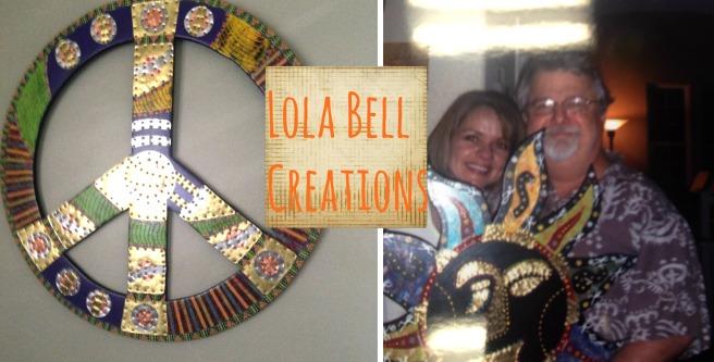 Lola Bell
